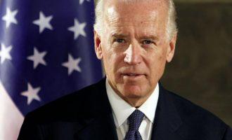"Biden: Bota të ngrihet kundër ""agresionit rus"""
