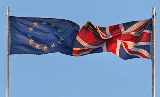 Shkëputja nga BE, britanikët drejt nënshtetësive franceze e gjermane