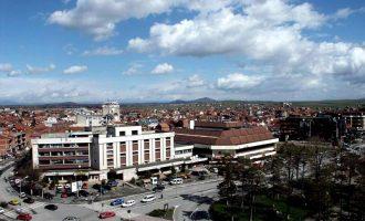 Aseti më i rëndësishëm i Gjakovës pritet të filloi punën