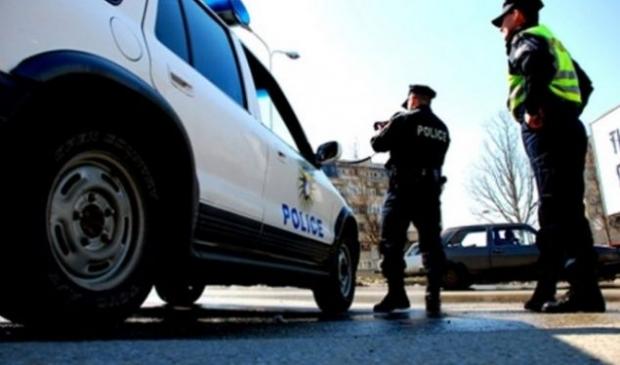 Ligji i ri me gjoba më të shtrenjta disiplinon shoferët
