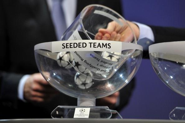 UEFA hedh poshtë akuzat për manipulimin e shorteve