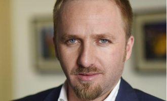 Ministri i Drejtësisë flet për rastin e Aulon Zekës