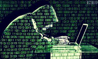 Universiteti kanadez që i paguan haraç hakerave