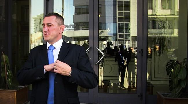 Rashiq insiston se Lista Serbe nuk do ta votojë demarkacionin