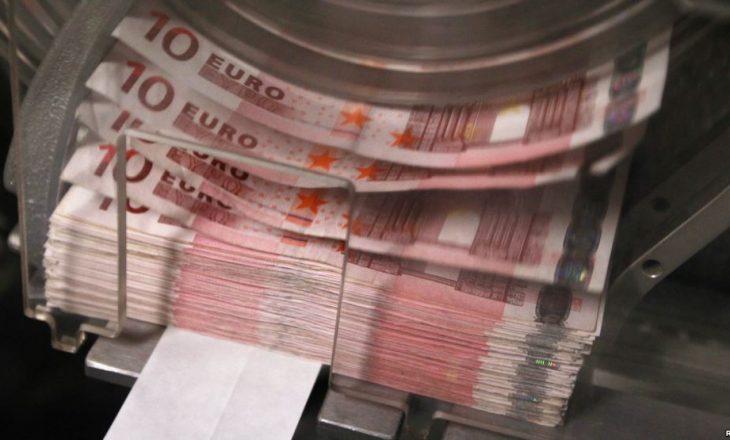 Prej gjashtë vitesh paga minimale në Kosovë mbetet e pandryshuar