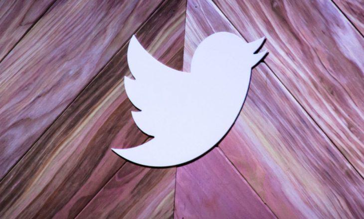 """Twitter vjen me risi të shumta në """"chat"""""""