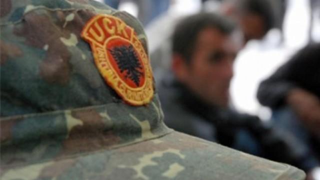 Kushtetuesja gjen shkelje në ligjin për veteranët e UÇK-së