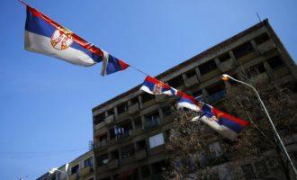 Ministri serb tregon se kur formohet asociacioni