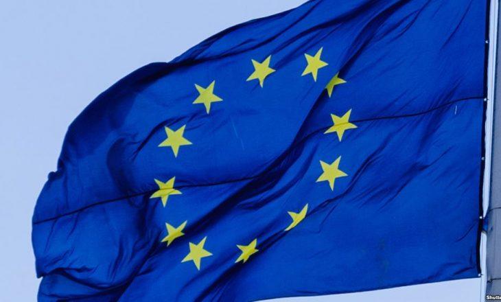 Estonia merr presidencën e BE-së pas daljes së Britanisë