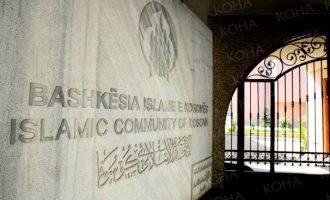 Të dhënat që i fshiu BIK-u: Komunat ku u shpërnda më së shumti kurbani