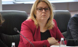 Bajrami: I besojmë Pacollit që asnjë votë e AKR-së nuk i shkon PAN-it
