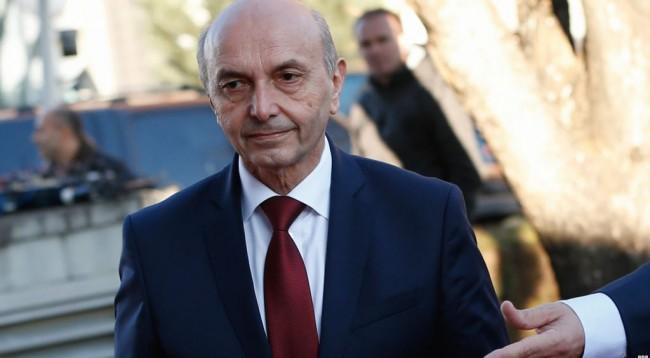 """Këshilltari i kryeministrit sqaron deklaratën e tij për """"rriqrat e Malishevës"""""""