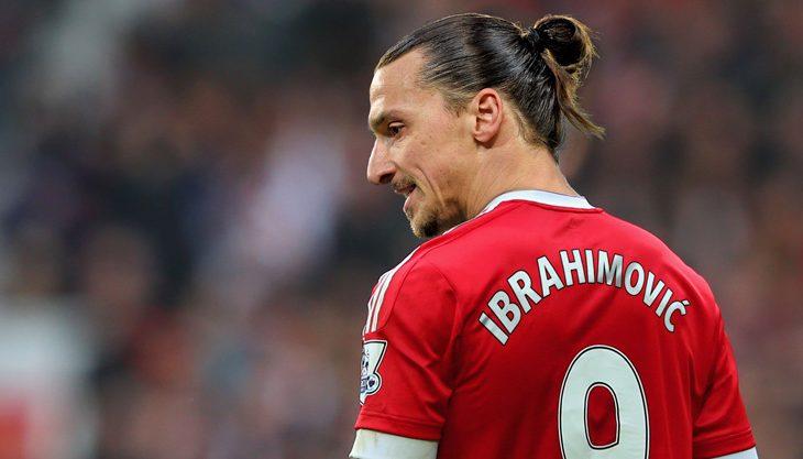 Ibrahimovic sjellë të ardhura marramendëse për United