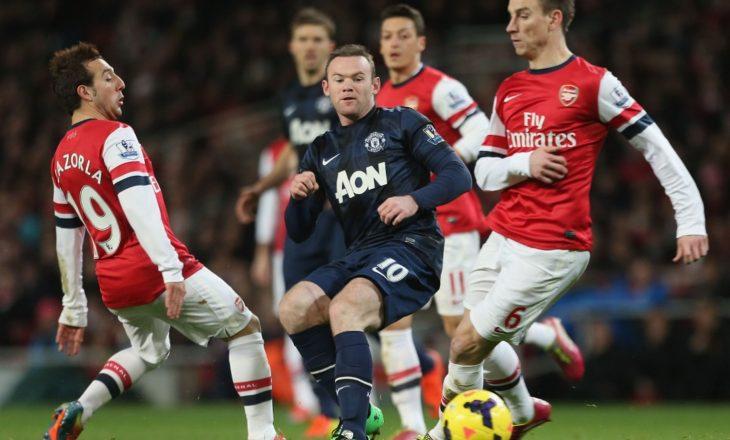 Federata angleze shton numrin e lojtarëve që mund të zëvendësohen gjatë ndeshjes