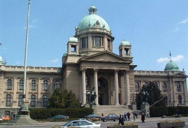 Serbia nuk heq dorë nga Kosova me kushtetutë
