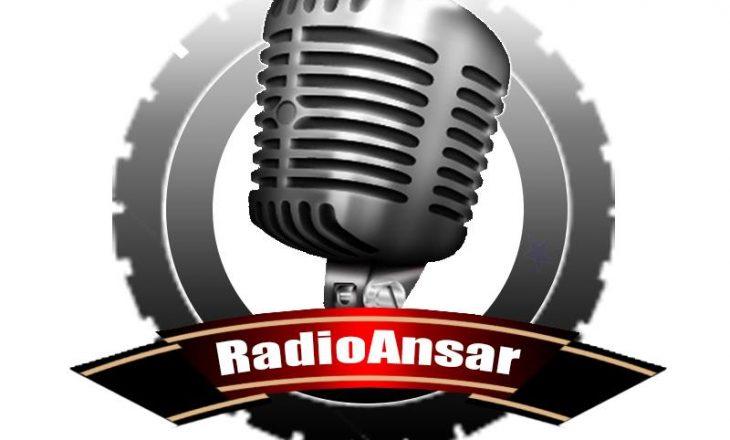 Radio Ansar apo zërat që nxisin terrorin