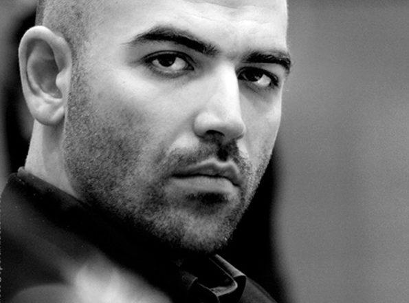 Marihuana përplasë shkrimtarin italian dhe politologun shqiptar