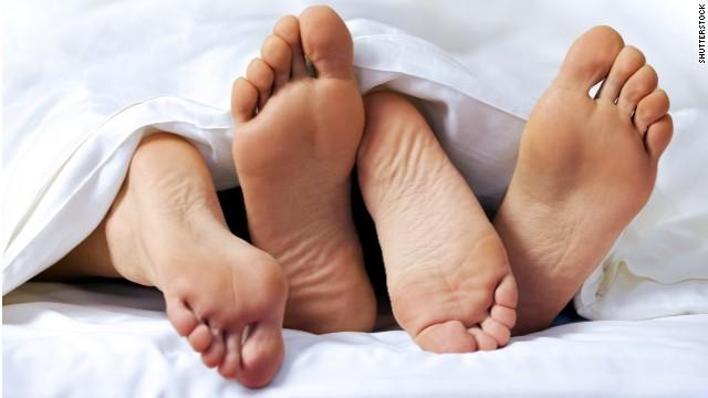 Suedia do të hulumtojë rreth jetës seksuale të qytetarëve