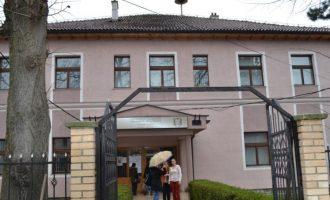 Nisin hetimet ndaj profesorëve që dyshohet se vodhën mbi 10 mijë euro