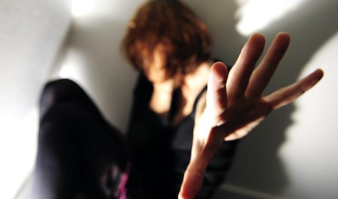 Arrestohet prishtinasi që ngacmoi seksualisht një shtetase të huaj