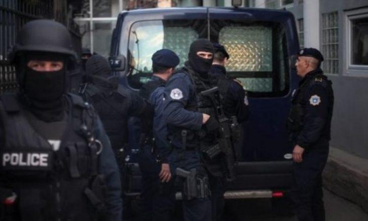 Arrestimi që hedhë dritë mbi aktivitetet e Iranit në Ballkan