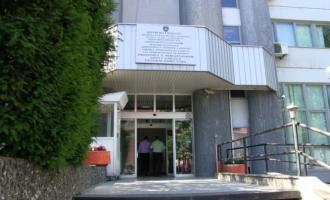 ATK kërcënon se do të publikojë listat e tatimpaguesve borxhlinj