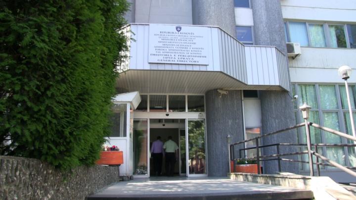 Mbi 350 milionë euro u inkasuan nga ATK-ja