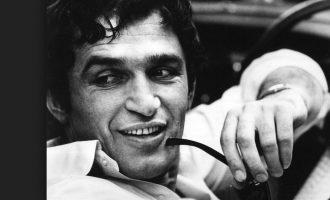 Sot është 82-vjetori i lindjes së ikonës shqiptare e botërore të filmit, Bekim Fehmiut
