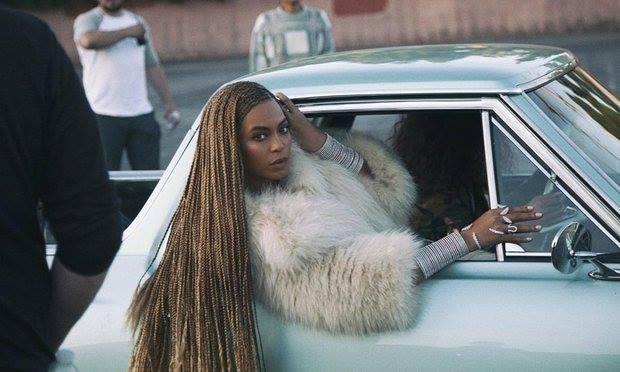 Beyonce dhe Adele kryesojnë listën e nominimeve të Music Awards
