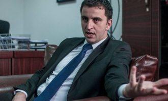 Stojanoviq: Mos prisni nga serbët përkrahje për ushtrinë