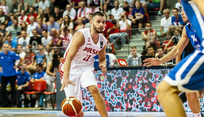 Marrëveshje e kryer, Dardan Berisha me skuadër të re