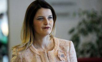 Hoxha: Afera e përgjimeve të trajtohet në bazë të ligjeve
