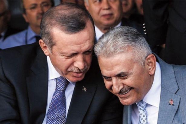 """Turqia """"kërcënon"""" SHBA-në me prishje të miqësisë"""