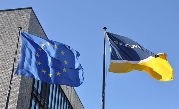Europol: Evropa, qindra terroristë potencialë