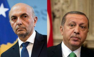 Faqja kosovare pro Erdoganit, më shumë mbështetës se sa kryeministri kosovar