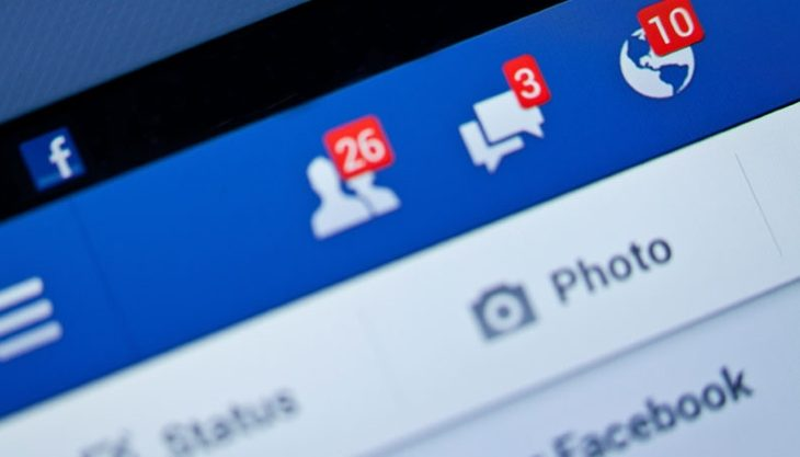 10 histori interesante të ndodhura në Facebook