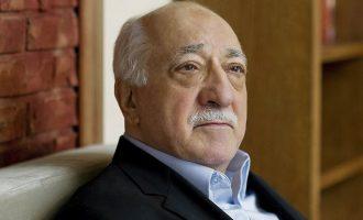 """Gulen fshihet pas tenderit për """"Rrugën e Kombit"""""""