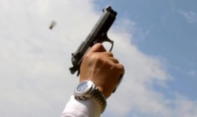 Arrestime për gjuajte me armë në ahengje familjare