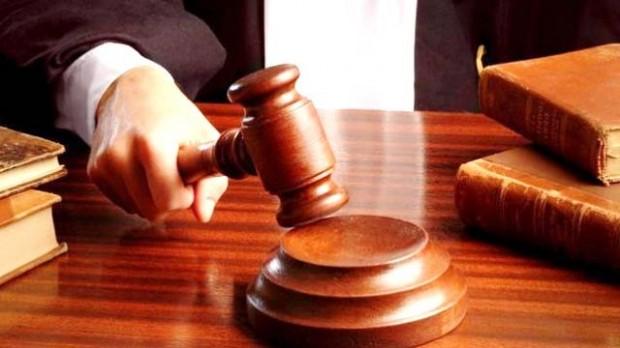 23 vjet burgim ndaj të pandehurit për vrasje te rëndë