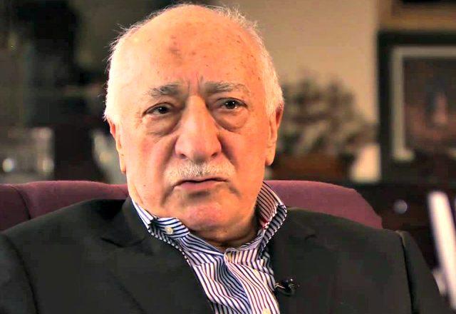 """Lufta për shkollat """"guleniste"""" shkakton tensione të reja në Bosnjë"""