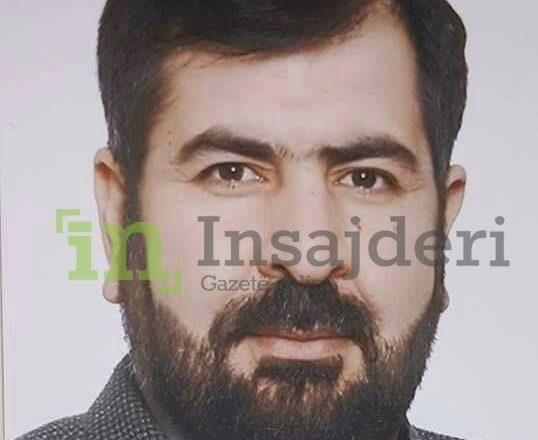 Iraniani Hasan Azari nuk është arrestuar
