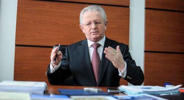 Hyseni: Kosova nuk humbë asnjë metër me marrëveshjen e demarkacionit