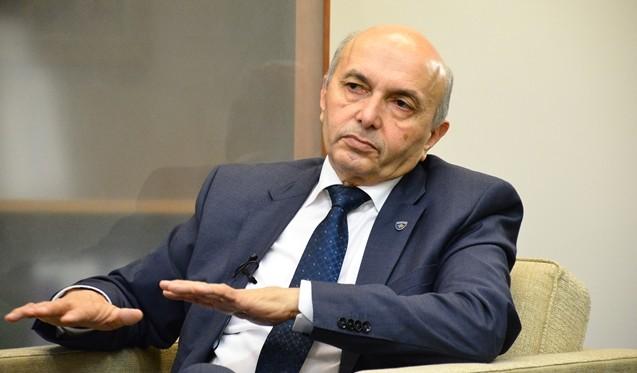 Mustafa niset për në Samitin e Kryeministrave të Ballkanit Perëndimor