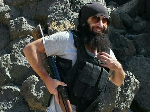 Luftëtarët shqiptarë të ISIS-it që krenohen haptas me xhihadin
