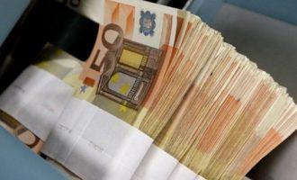 Gjatë vitit të kaluar, mërgata solli 760 milionë euro në Kosovë
