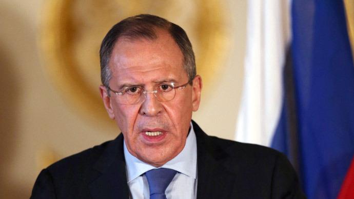Lavrov hedhë poshtë akuzat e demokratëve amerikanë