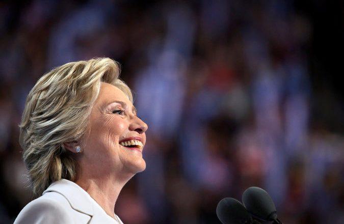 Loja e pistë e hakerave për të influencuar zgjedhjet në SHBA