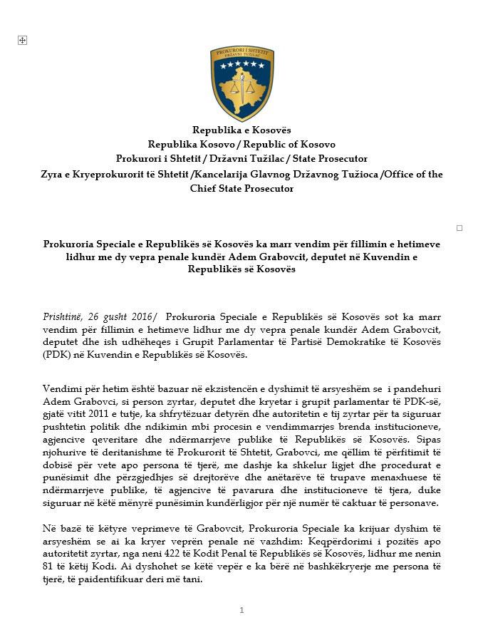 DESH-Vendimi-per-fillimin-e-hetimeve-Adem-Grabovci_01