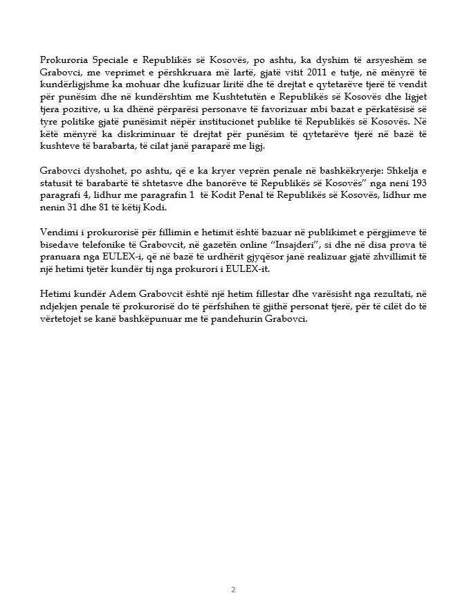 DESH-Vendimi-per-fillimin-e-hetimeve-Adem-Grabovci_02