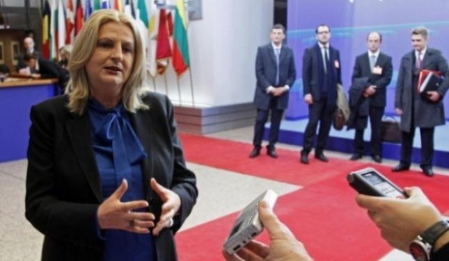 Kërkohet dinamizim i bisedimeve Kosovë-Serbi që të arrihet te njohja reciproke